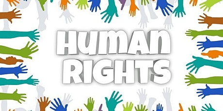 Virtual Human Rights Law Workshop: Employment and Housing Protections tickets