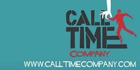 CallTime Company's 9th Film Runners Training Day - this time it's VIRTUAL tickets