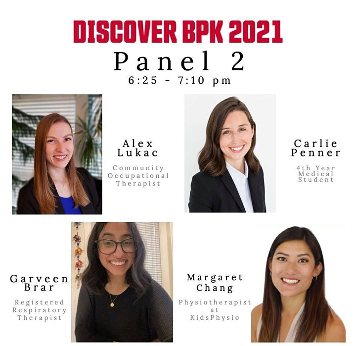 Discover BPK 2021 image