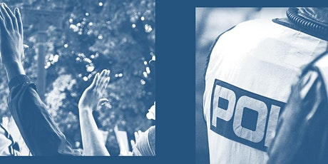 Racial Profiling in Policing tickets