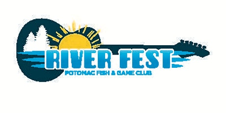 PF&G RIVER FEST tickets