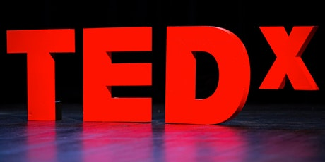TedxDublinHighSchool tickets