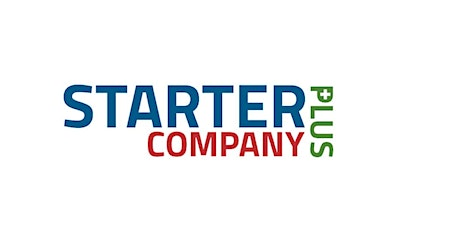 Starter Company Plus Recorded Information Session tickets