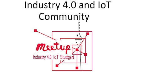 Industry 4.0 and IoT Community -Focus topic 2021-Reach sustainability goals Tickets