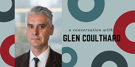SIS Antiracism Event Series: Glen Coulthard tickets