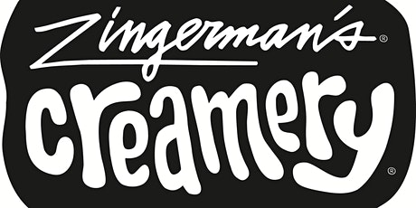 Virtual Cheese + Wine Pairing with Zingerman's Creamery tickets