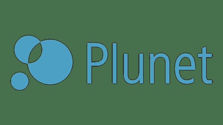 Imagen de Gestión eficiente de negocio y de flujos de trabajo con Plunet
