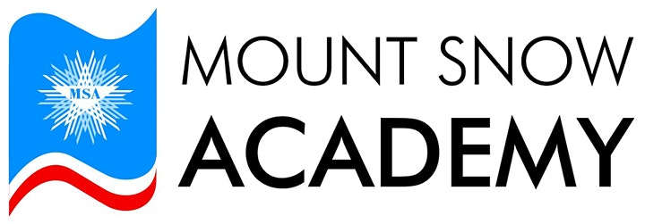 Creating the Future - Annual Benefit Gala for Mount Snow Academy image