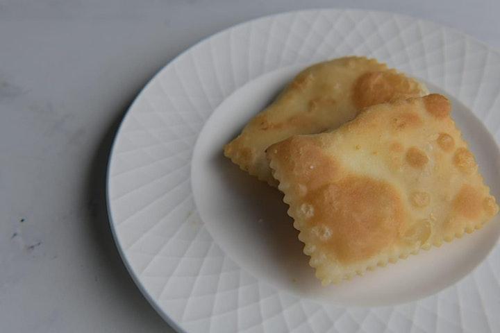 Taste of Greece - Cooking Demonstration Melbourne image