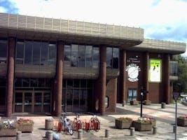 The Chester Antiques, Collectors & Vintage Fair
