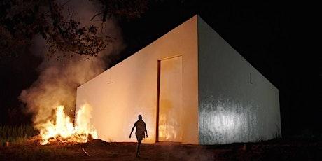 MMeets - Australian Premiere: White Cube – Film Screening tickets