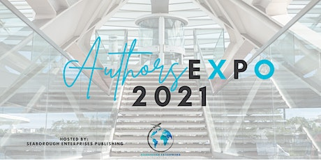 SEP Authors Expo Tickets