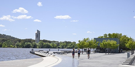 An ADF families event: Walk and talk, Canberra tickets