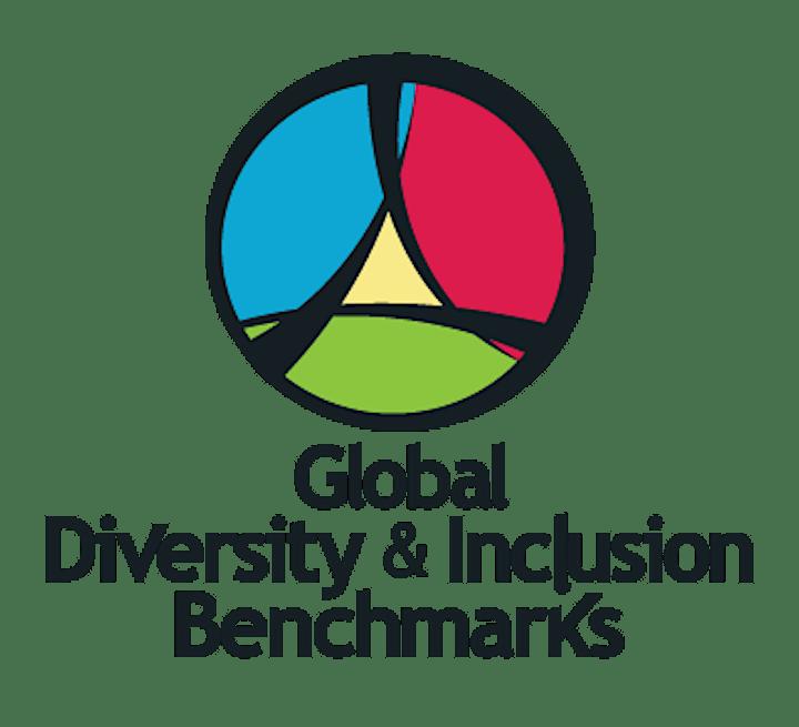 Image pour ICIE Week 2021 : La diversité et l'inclusion en entreprise