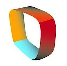 Cadena Empresarial Enlazadot A.C. logo