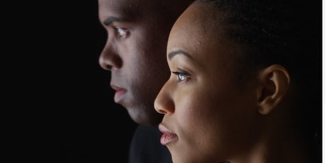 Sitting With Discomfort: Our Politics Of Racial Beingness tickets
