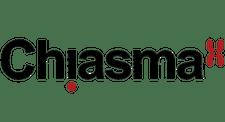 Chiasma Auckland logo