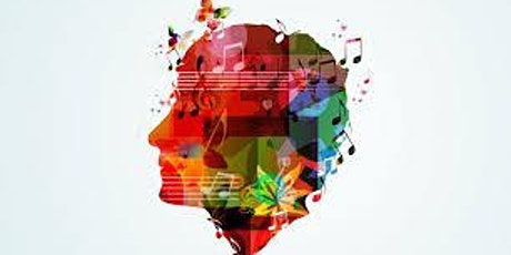 The Sounds of Music - helping health and wellbeing tickets