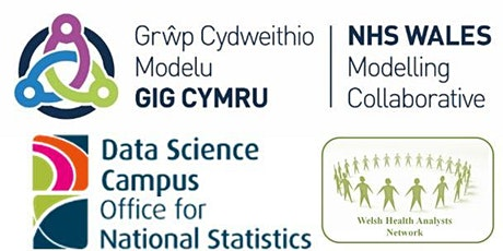 WMC Data Hackathon, 18th & 19th May 2021 tickets
