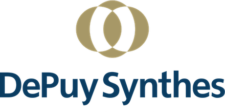 Careers at DePuy Synthes  Q and A panel tickets