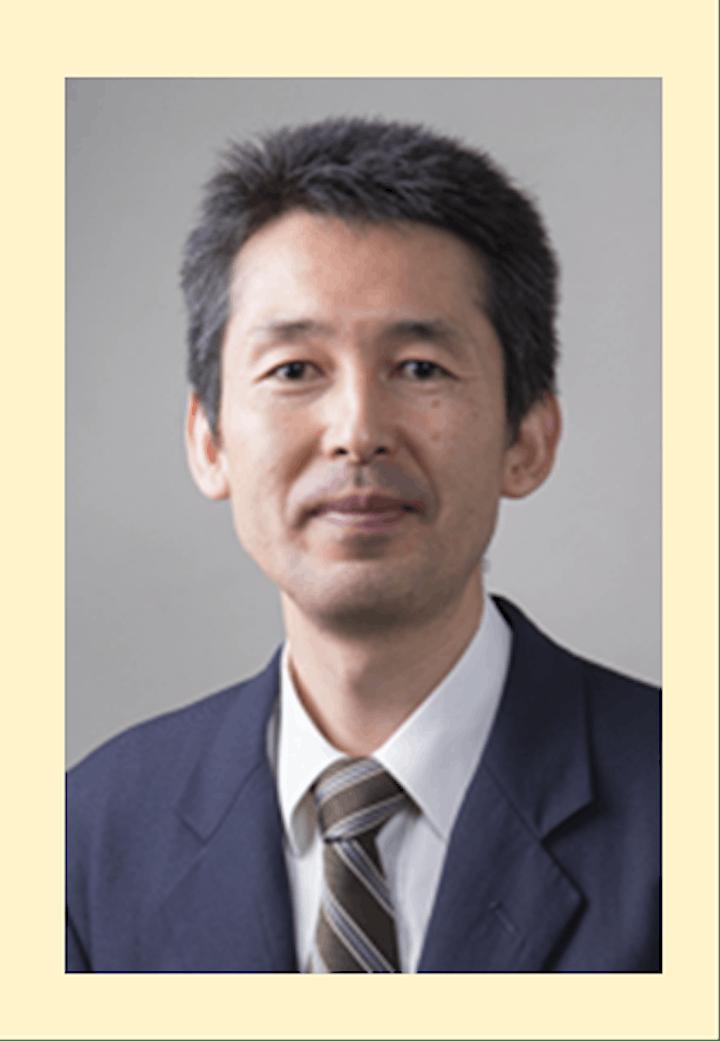 CJS Research Webinar: Rule of Law and Representative Democracy in Japan image