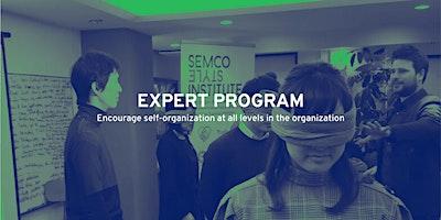 COURSE: SEMCO STYLE EXPERT PROGRAM