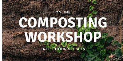 Introduction to Home Composting