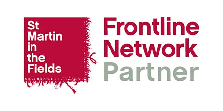 Coventry Frontline Network forum - March 2021 tickets