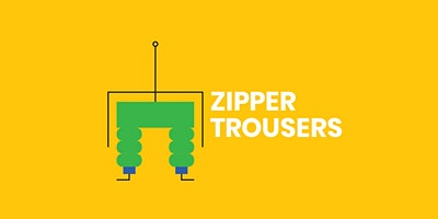 Sewing Class: Zipper Trousers
