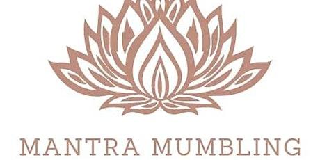 Chakra Meditation Workshop tickets