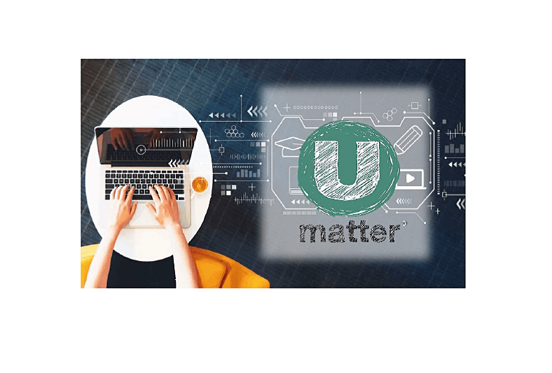 Virtual Umatter® Suicide Prevention Awareness Training of Trainers (TOT)