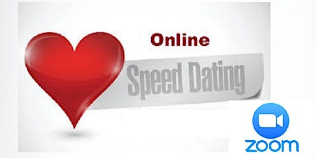 Online Speed Dating will conducted on this Wednesday & Sunday and from 7pm tickets