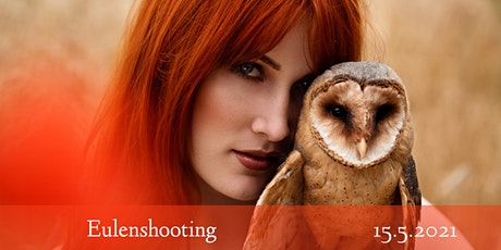 "Basispaket ""Eulenshooting"" Tickets"