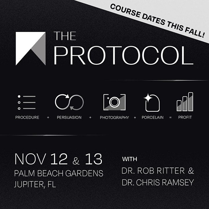The Protocol image