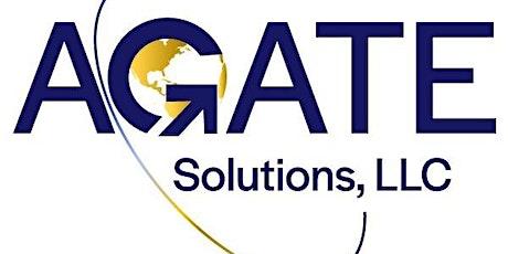Training - International Trade and Logistics Summer 2021 tickets