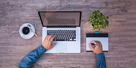 Freelance : réussir son lancement (viso) tickets