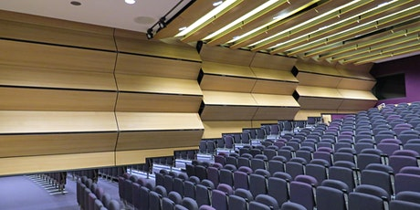 FIS Operable Wall working group - November 2021 tickets