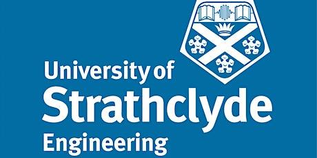 Civil Engineering Graduate Apprenticeship Employer Forum tickets