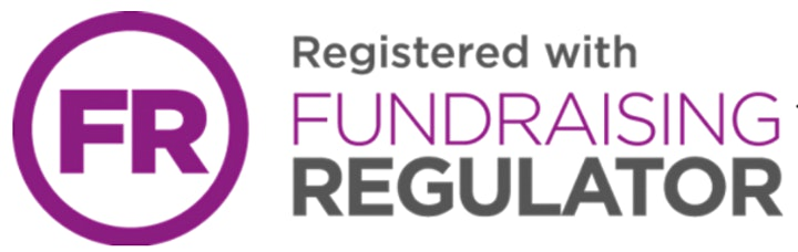 Royal Parks Half Marathon  - Teach First Charity Entry image