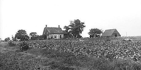 Life on the Farm: Legacies of Dutch Colonial Brooklyn tickets