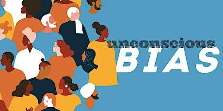 Unconscious Bias Series: Workshop #2 [CLASS] tickets
