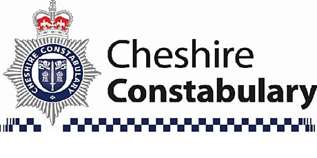 Cheshire Constabulary - Special Constable Recruitment Event tickets