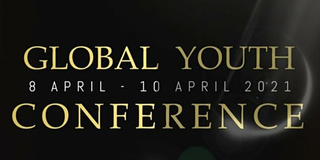 East Mandate Global Youth Conference tickets