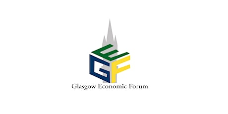Glasgow Economic Forum 2021 tickets