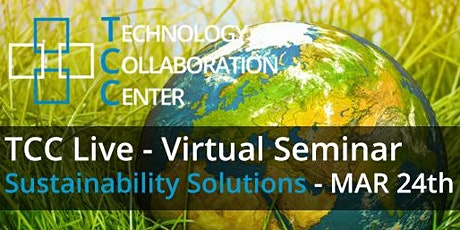 Earth Sustainability solutions using space (ESSUS) tickets