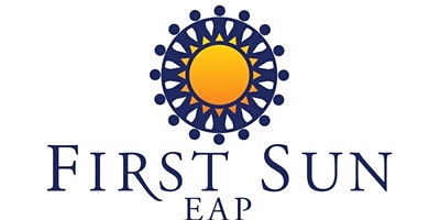 First Sun EAP Provider Case Consultion