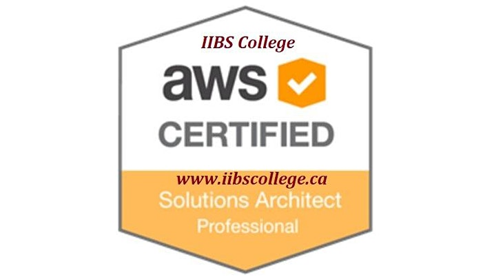 AWS Certified Solutions Architect Associate!!! image