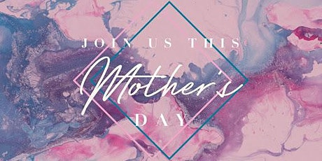 Mother's Day Social, a Fundraising Event tickets