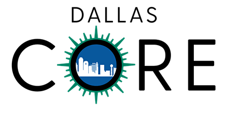 03.03.2021 February Dallas CORE Community Meeting tickets