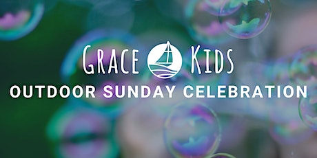Grace Kids 10:30 AM Sunday Celebration (Feb. 28) tickets